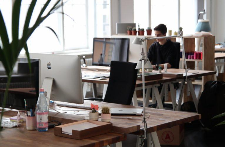 ¿Cómo se puede mejorar una empresa?