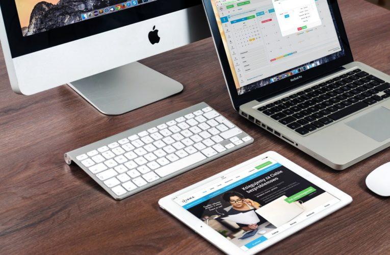 ¿Por qué es importante tener un sitio web en la actualidad?