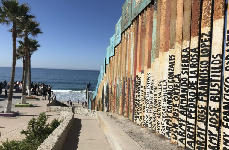 What do Americans Look For In Tijuana?